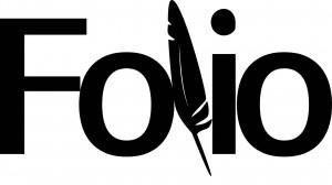 Folio logo final