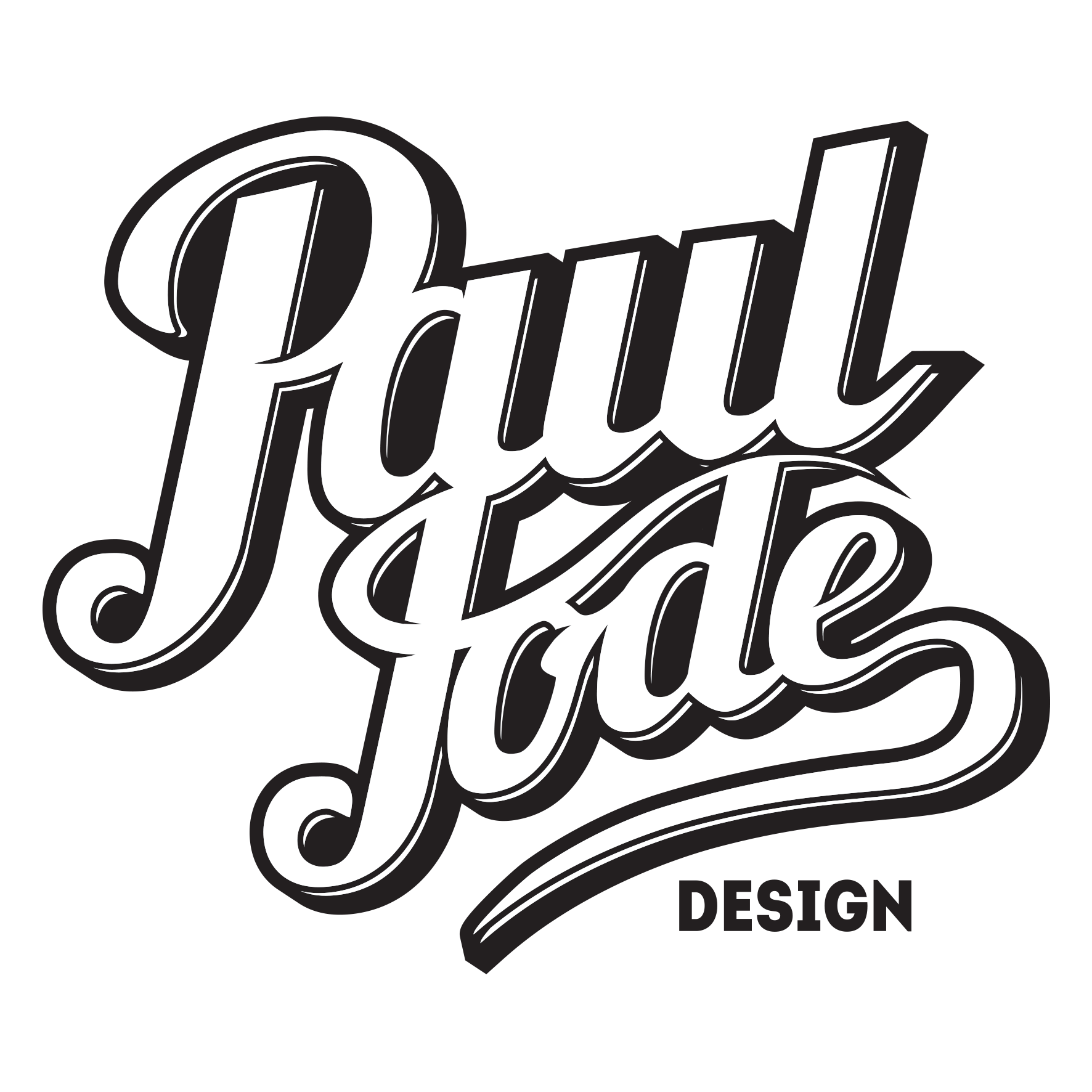 Paul Jode Design
