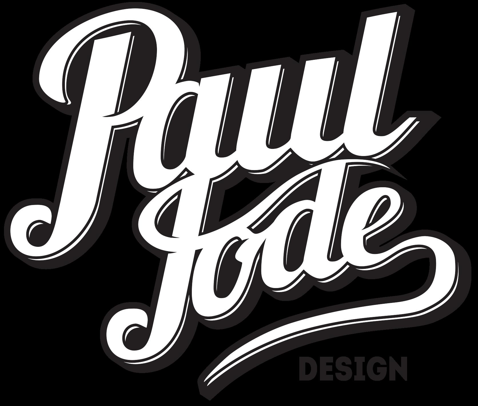Paul Jode Design
